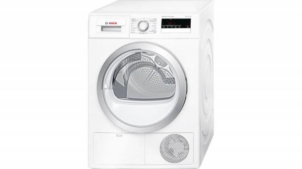 Máy sấy quần áo BOSCH WTH85200GB serie 4