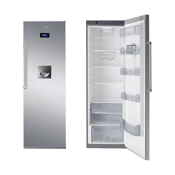 Tủ lạnh đơn FAGOR FFK1674XW