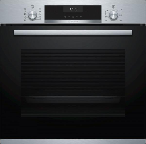 Lò nướng BOSCH HBA5570S0B |Serie 6