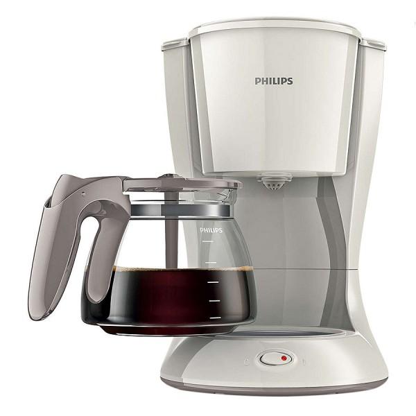 Máy pha café độc lập PHILIPS HD7546