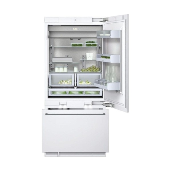 Tủ lạnh đơn GAGGENAU RB492301