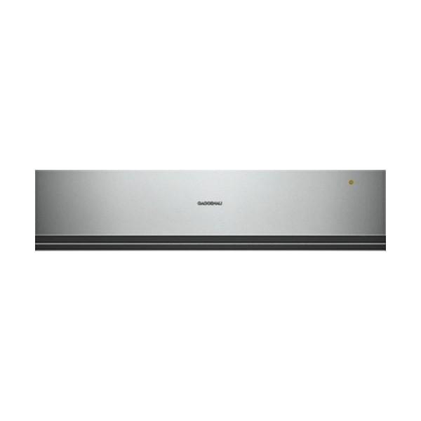 Ngăn giữ nhiệt GAGGENAU WSP221110|Serie 200