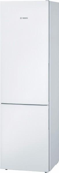 Tủ lạnh đơn BOSCH KGV39VW31|Serie 4