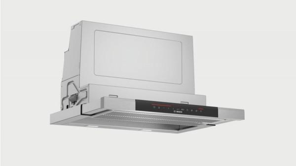 Máy hút mùi âm tủ BOSCH DFS067K51|Serie 8
