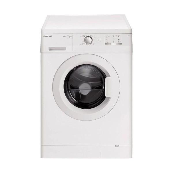 Máy giặt BRANDT BWF7108E