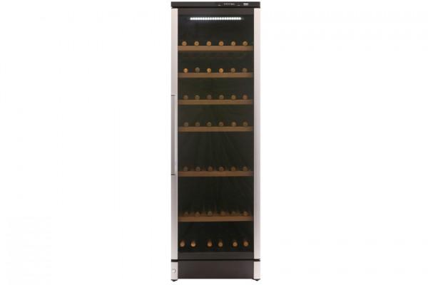 Tủ rượu Elextrolux-Vintec V160SGAL