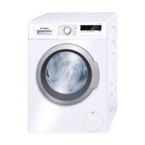 Máy giặt BOSCH HMH.WAT24160SG|Serie 6
