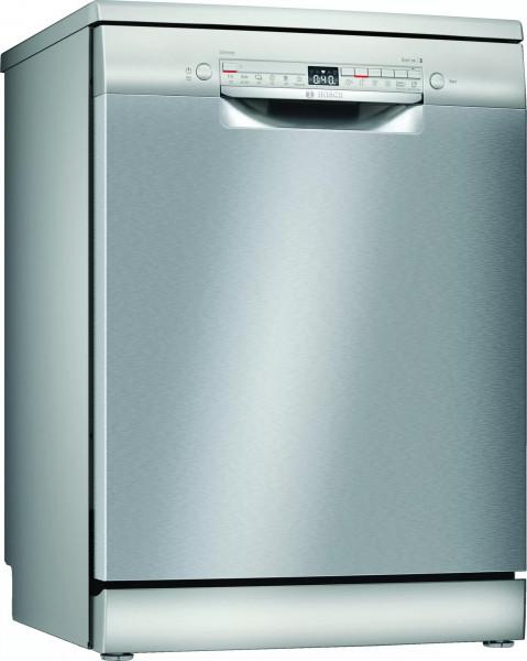 Máy rửa bát độc lập BOSCH SMS2HVI72E|Serie 2