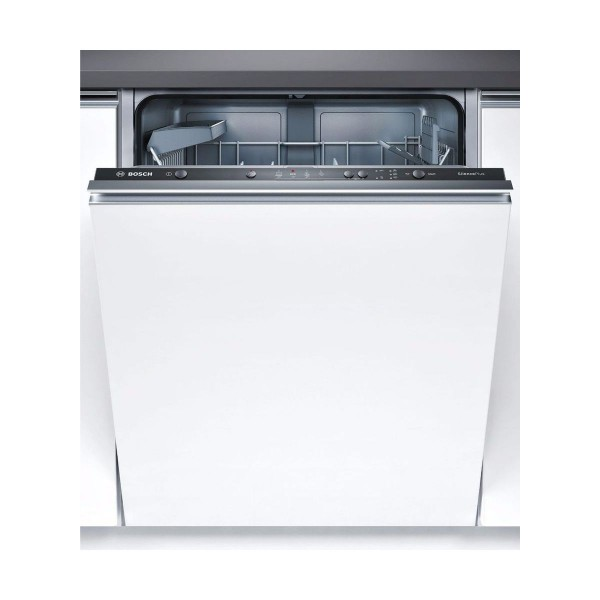 Máy rửa bát âm tủ BOSCH SMV41D10EU Serie 4