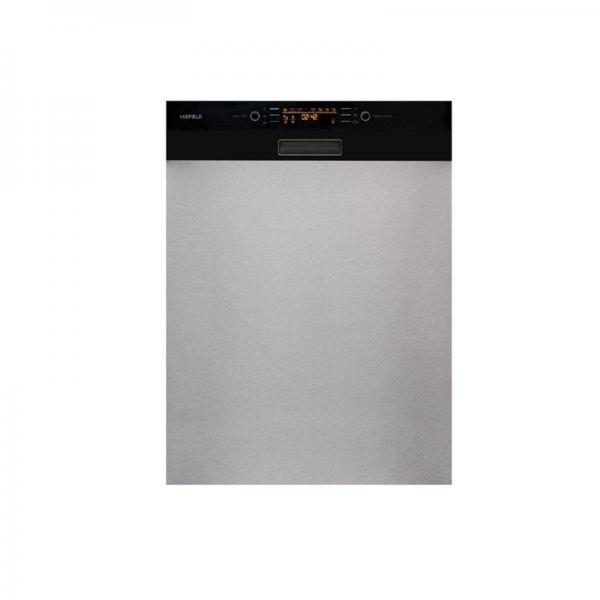 Máy rửa bát âm tủ HAFELE HDW-HI60B 533.23.210