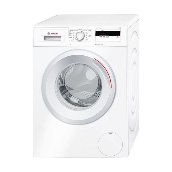 Máy giặt BOSCH WAN2006BPL|Serie 4