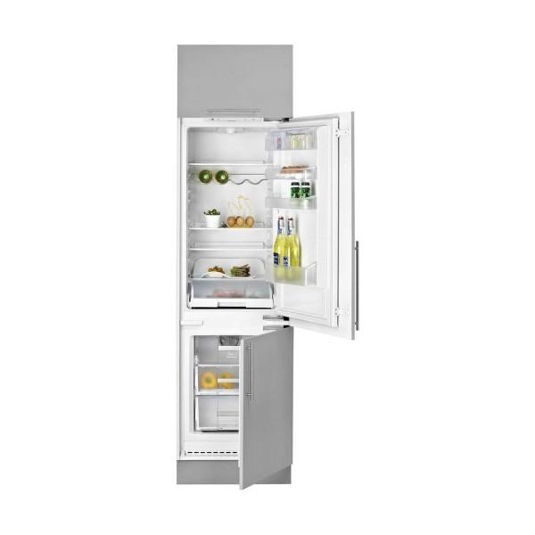 Tủ lạnh đơn TEKA CI2 350