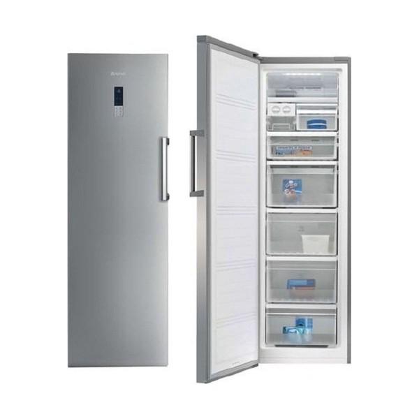 Tủ lạnh đơn BRANDT BFU484YNX
