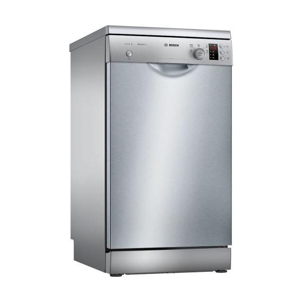 Máy rửa bát độc lập BOSCH SPS25CI03E|Serie 2