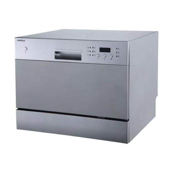 Máy rửa bát độc lập HAFELE HDW-T50A 538.21.190