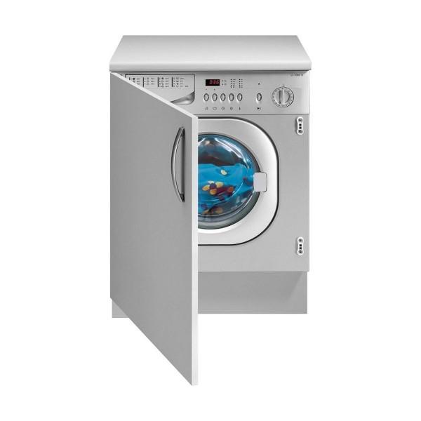 Máy giặt TEKA LI 1260