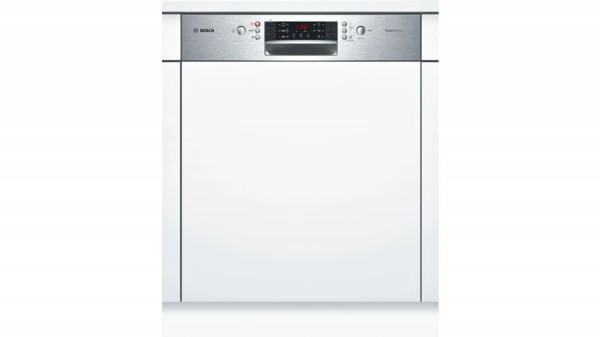 Máy rửa bát âm tủ BOSCH SMI46MS03E|Serie 4