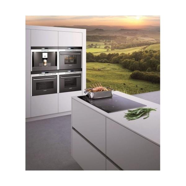Bếp từ SIEMENS EH601MD21E