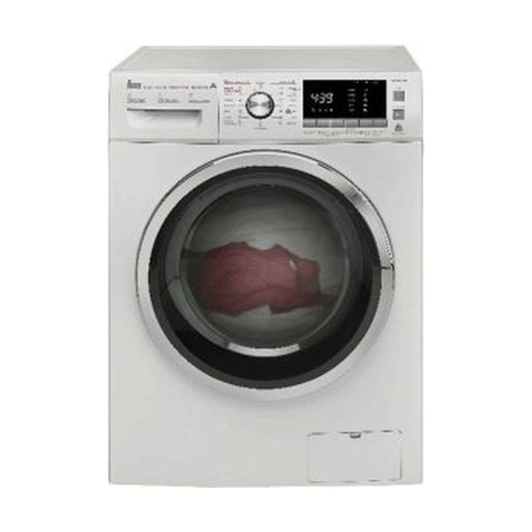 Máy giặt TEKA TKD 1610 WD