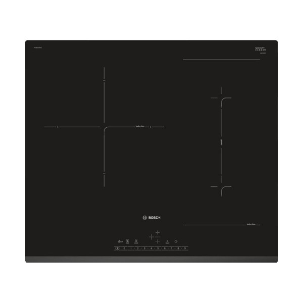 Bếp từ BOSCH HMH.PVJ631FB1E|Serie 6