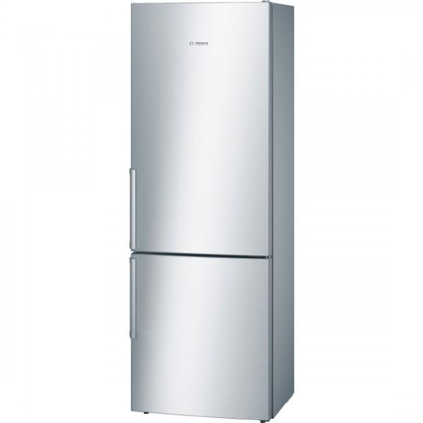 Tủ lạnh đơn BOSCH KGE49AI31|Serie 6