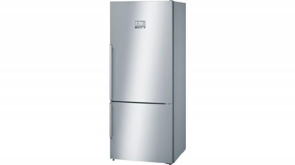 Tủ lạnh đơn BOSCH KGN76AI30N serie 6