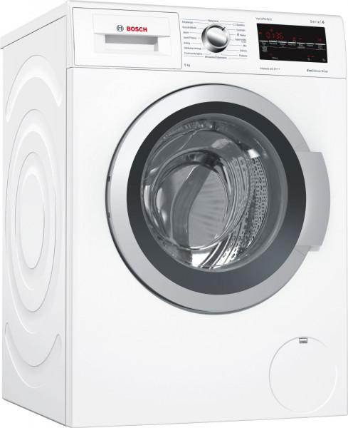 Máy giặt BOSCH WAT2446SPL Serie 6