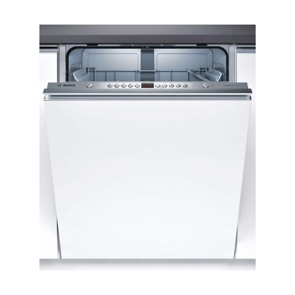 Máy rửa bát âm tủ BOSCH SMV45GX02E|Serie 4