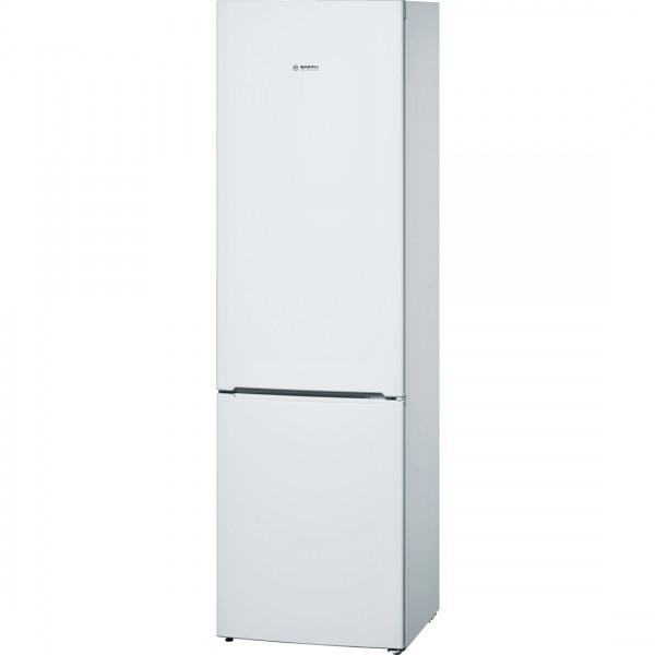 Tủ lạnh đơn BOSCH KGV39VW23E|Serie 4