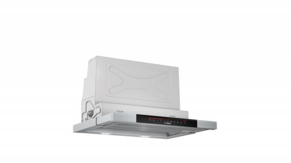 Máy hút mùi âm tủ BOSCH DFS067K50|Serie 8