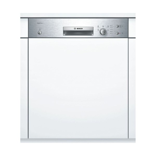 Máy rửa bát âm tủ BOSCH SMI50D35EU|Serie 2