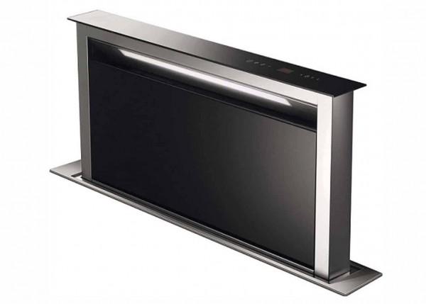 Máy hút mùi âm bàn bếp HAFELE HH-TVG90A 539.81.065
