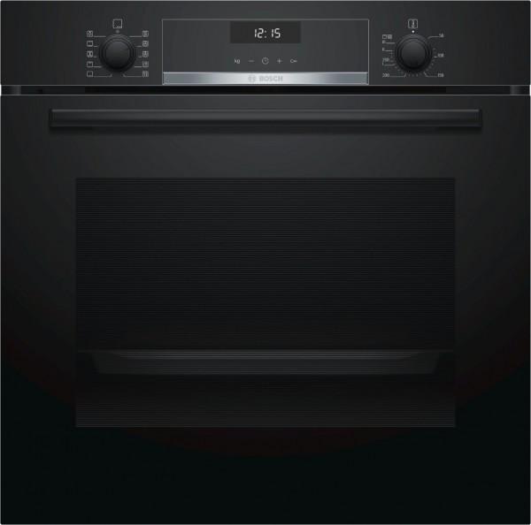 Lò nướng BOSCH HBA5370B0 |Serie 6