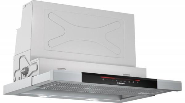 Máy hút mùi âm tủ BOSCH DFS067J50 Serie 8