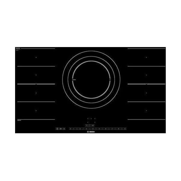 Bếp từ BOSCH PIZ901N17E|Serie 8