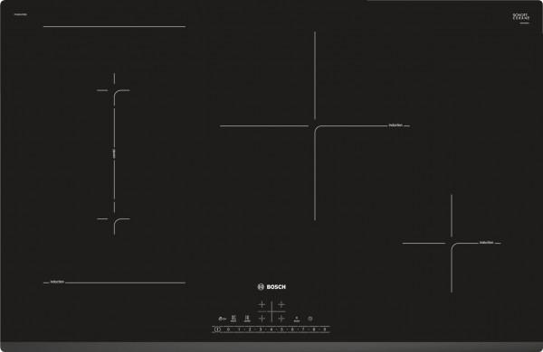 Bếp từ BOSCH PVS831FB5E|Serie 6