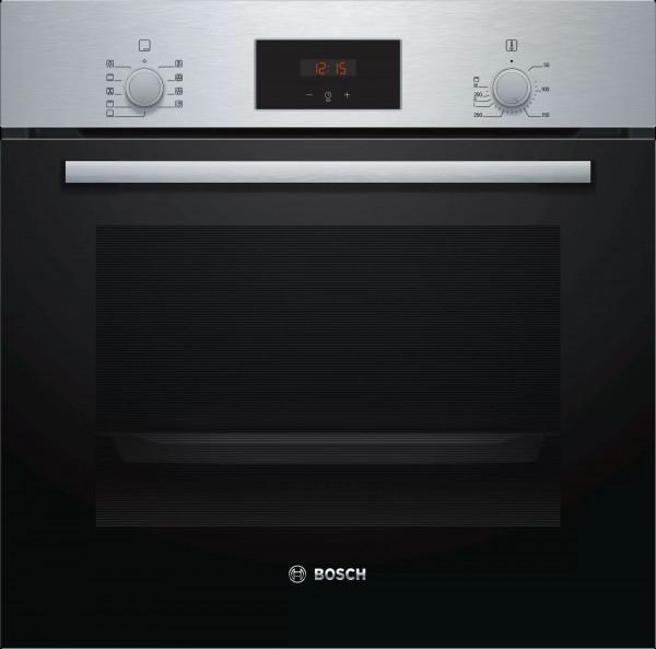 Lò nướng BOSCH HBF114BS0|Serie 2