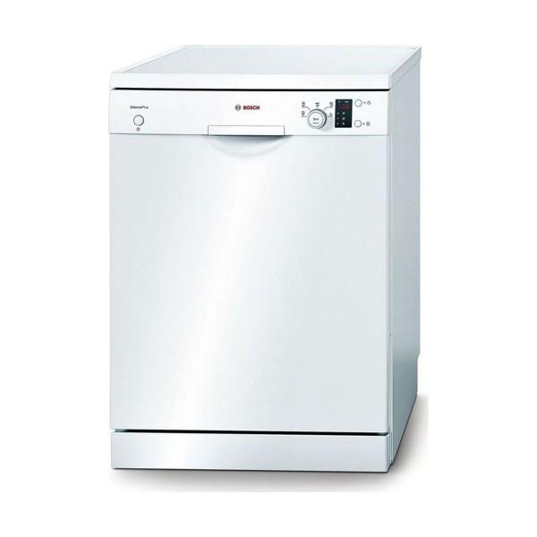 Máy rửa bát độc lập BOSCH SMS50E22EU|Serie 4