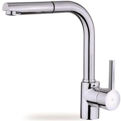 Vòi rửa bát TEKA ARK 938