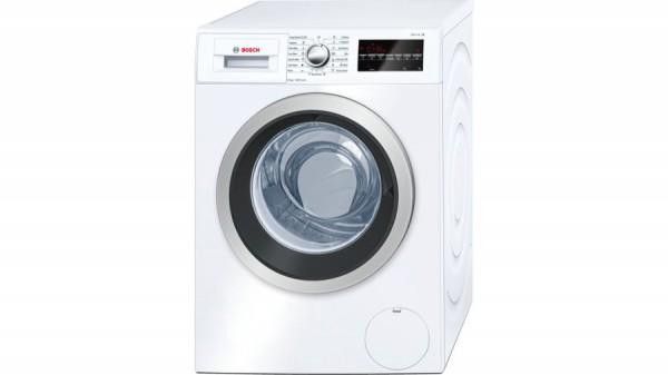 Máy giặt BOSCH WAP28480SG serie 6