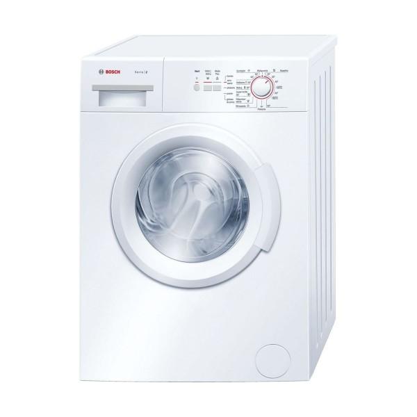 Máy giặt BOSCH WAB20063PL Serie 2