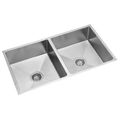 Chậu rửa bát âm bàn bếp Hafele HS-S8749 567.23.050