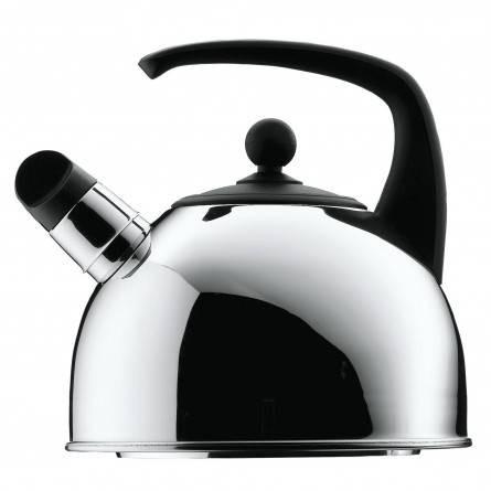 Ấm nước WMF Whistling kettle 2,0l