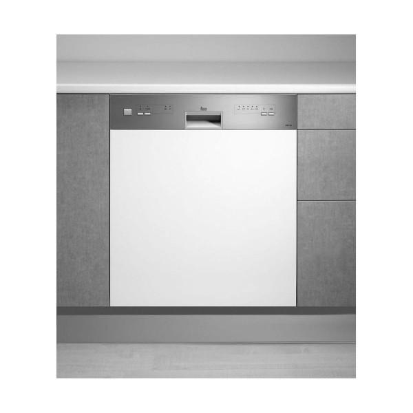 Máy rửa bát âm tủ TEKA DW8 60S