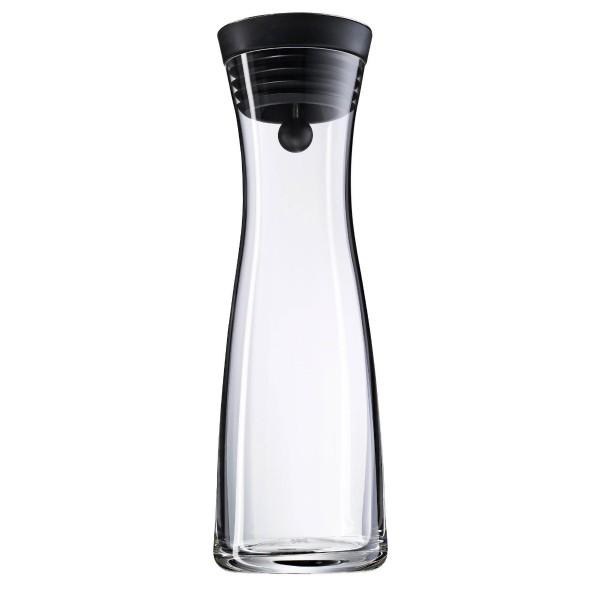 Bình đựng nước thủy tinh WMF Basic 1,0l