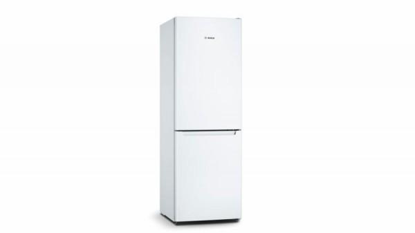 Tủ lạnh đơn BOSCH KGN33NW20G serie 2