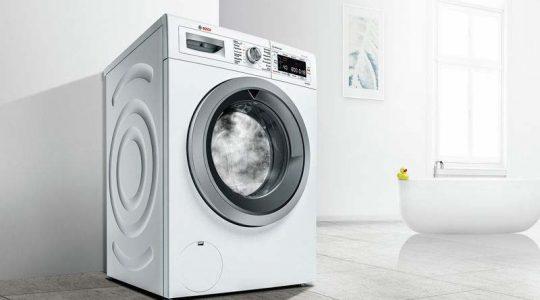 Tiêu chí chọn mua máy giặt kết hợp sấy chuẩn hiện nay