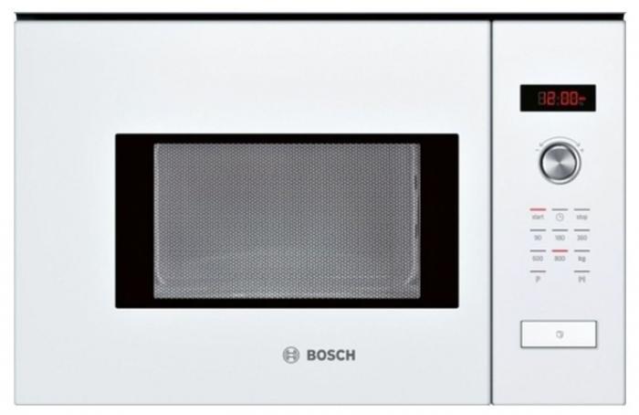 Lò vi sóng Bosch HMT75M624